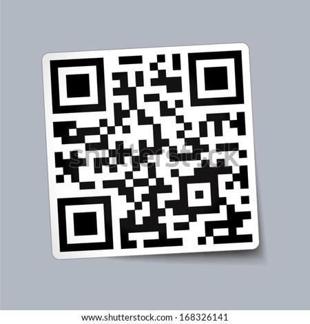 flash code stock images royalty free images vectors shutterstock. Black Bedroom Furniture Sets. Home Design Ideas