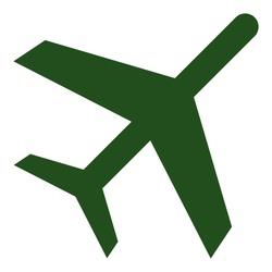 Plane Free Photos Icons Vectors Videos Freestock