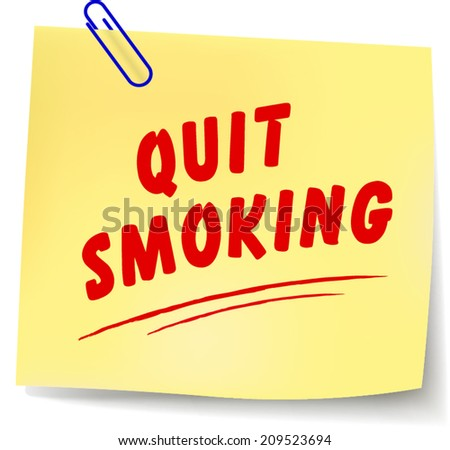 quit smoking thesis The sims 3 cigarette smoking mod your sim will have a bad moodlet called bad habit -5 mood until you quit whenever your sims smoke good moodlets.