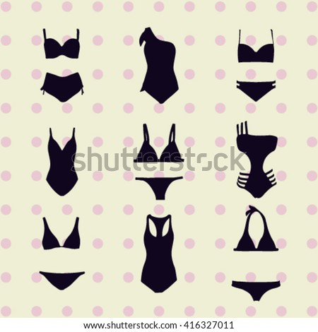 Halter-top Stock Images, Royalty-Free Images & Vectors ...