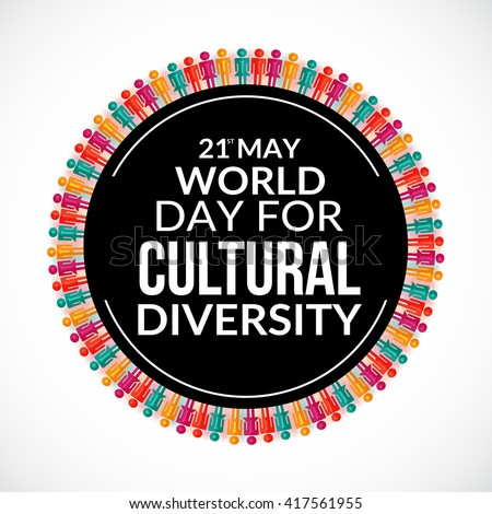 cultural diversity in the medical world Cultural diversity definition, the cultural variety and cultural differences that exist in the world, a society, or an institution: dying languages and urbanization are threats to cultural diversity see more.