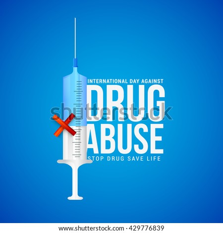 advice on how to avoid say no to drug abuse