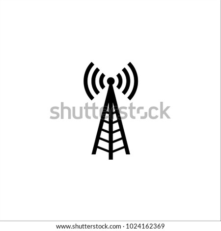 wireless internet hotspot wireless internet usb wiring