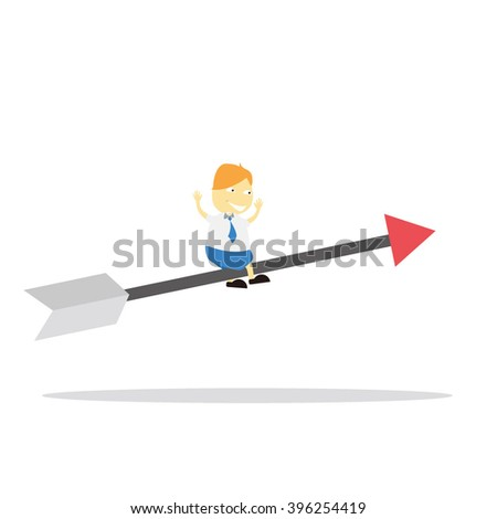 Vector illustration - school boy in blue uniform sets with different poses