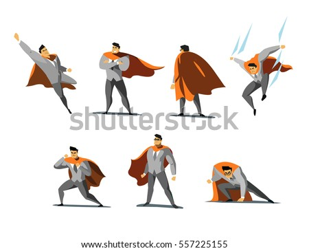 pose stock images royaltyfree images  vectors