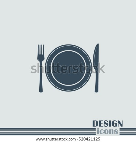 Restaurant Menu Bussiness Cards Coasters Mock Up