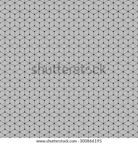 Isometric Dot Paper Stock Images RoyaltyFree Images  Vectors