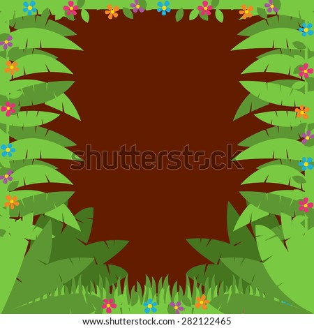 Amazon Jungle Vines Stock Images, Royalty-Free Images ...