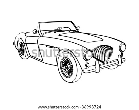 342766221611000067 together with Induction Cooker also Shutterstock Eps 331743152 moreover 356277020496797719 furthermore Search. on vintage italian sports cars
