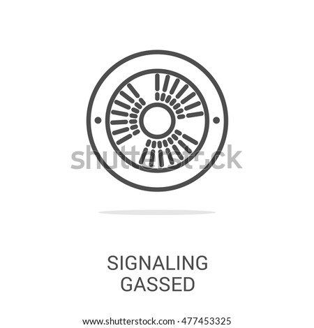 Air  pressor Pressure Relief Valve besides Gm Alternator Wiring Diagram 4 Wire furthermore Electric Fans Not Running 2899670 together with Blend Pot Wiring Diagram besides How To Install A Furnace Booster Fan On The Cheap. on wiring diagram thermo fan