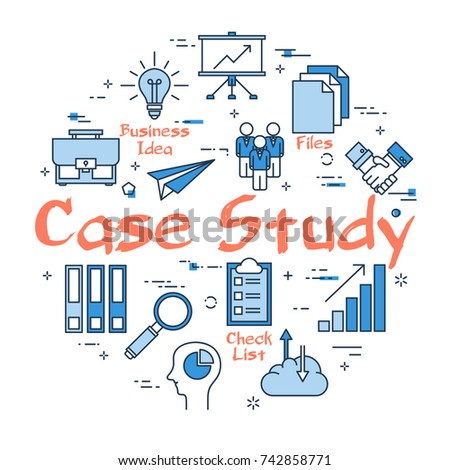 case study comparison presentation outline This case study shows the  case presentation:  asthma exacerbations increased by  20% in the premenstrual phase in asthma patients in comparison to.