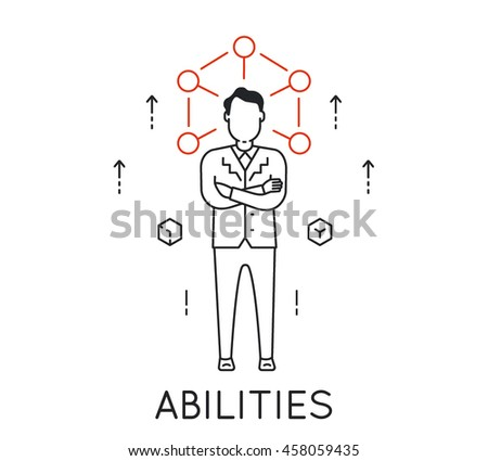 personal ability