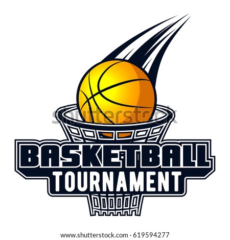 Loqo Basketball Pictures Free Download