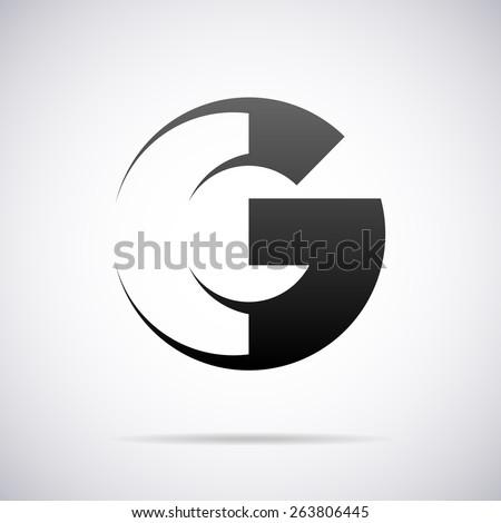 ... Images simi... G Design Letter