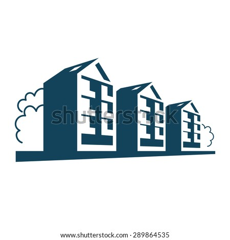 Apartment Icon Stock Images Royalty Free Images Amp Vectors Shutterstock