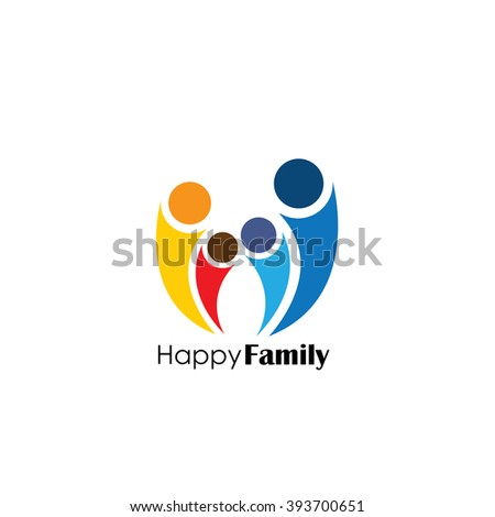 united people stock images royaltyfree images amp vectors