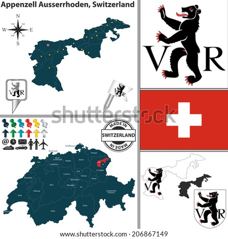 Herisau Stock Images RoyaltyFree Images Vectors Shutterstock