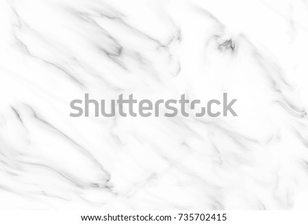 Vector marble background. White marble texture. Template for design, party, birthday, wedding, invitation, web, banner, card.