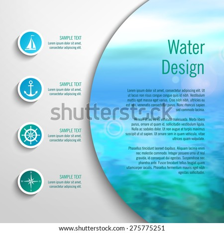 Marine Ship Stock Images Royalty Free Images Amp Vectors