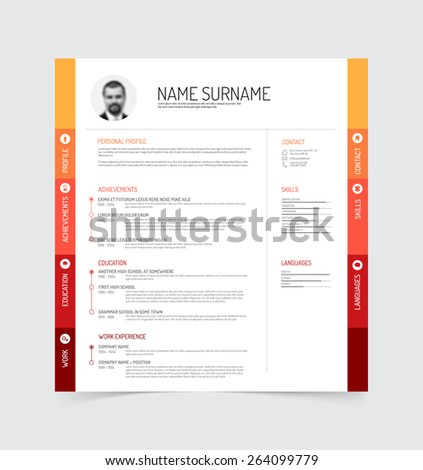 Welder cv student resume builder bitwin happytom co cornell resume builder welder cv student