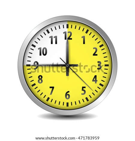 Minutes Stock Photos, Royalty-Free Images & Vectors - Shutterstock