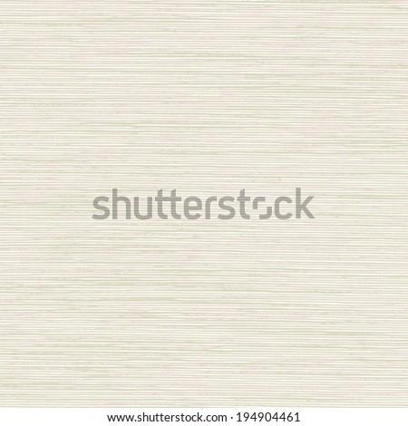vector- modern canvas texture - stock vector