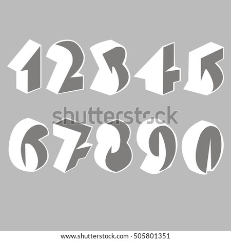 vector, modern, design, font, symbol, graphic, illustration, figure, object, typographic
