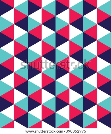 Triangle Stock Images, Royalty-Free Images & Vectors ...