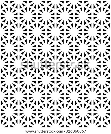 Sacred Geometry Patterns Adorable Vector Modern Seamless Sacred Adorable Sacred Geometry Patterns