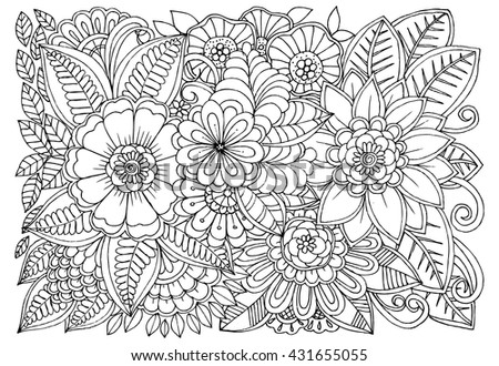 Flower Color Stock Images, Royalty-Free Images & Vectors   Shutterstock