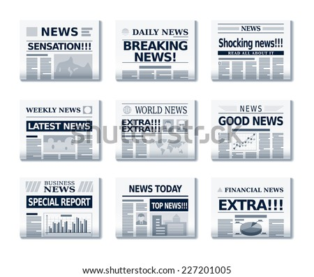 https://thumb7.shutterstock.com/display_pic_with_logo/175957/227201005/stock-vector-vector-newspapers-eps-transparency-used-cmyk-global-colors-gradients-used-227201005.jpg