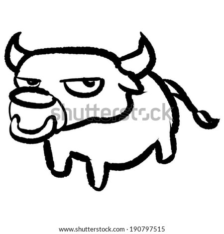 Longhorn Stock Photos, Longhorn Stock Photography, Longhorn Stock ...
