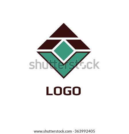 Ceramic tiles stock photos royalty free images amp vectors