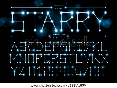 constellation stock images royaltyfree images amp vectors