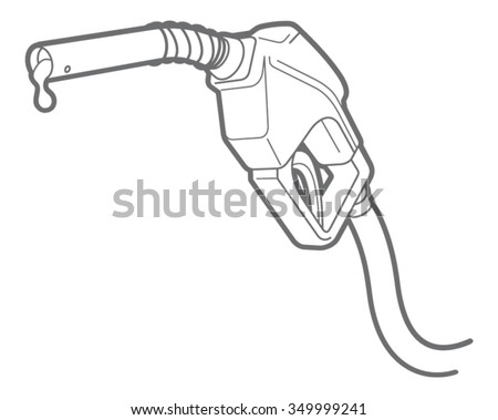 Pid21036 together with Search Vectors likewise Fire Hose Icon Outline Illustration Vector 542220511 moreover Threshold likewise pany Qwest  munications International Inc 1005719 Page 5 2. on telephone plug tool