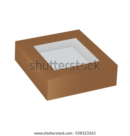 Cake Box Stock Images, Royalty-Free Images & Vectors ...