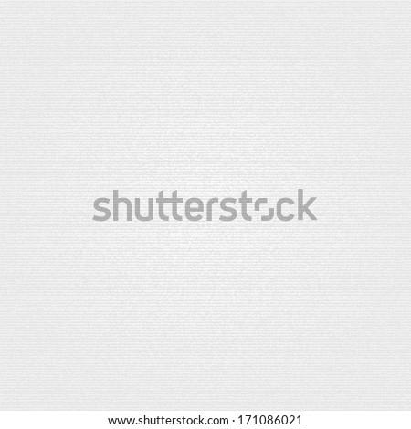 Vector paper texture background - stock vector