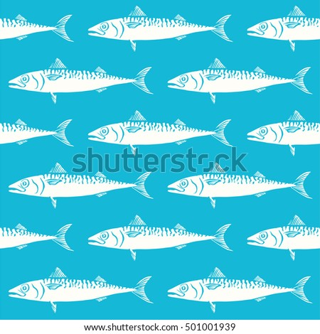 Stock images royalty free images vectors shutterstock for White river fish market menu