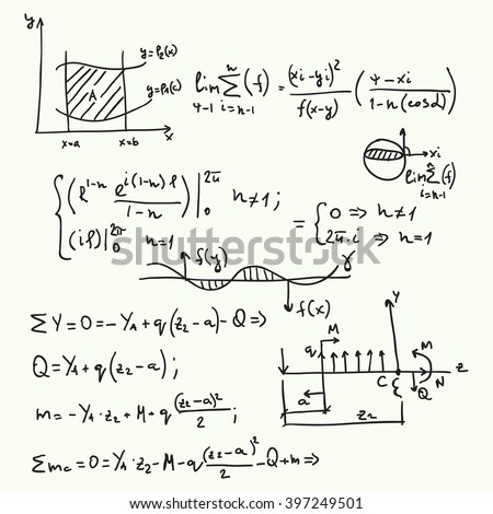 mathematical research paper