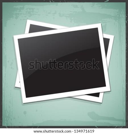 vector photo - stock vector