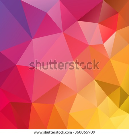 Tessellation Stock Images Royalty Free Images Amp Vectors