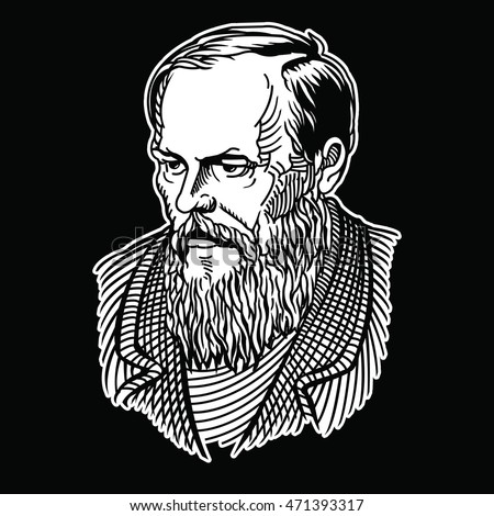 Dostoevsky; a collection of critical essays