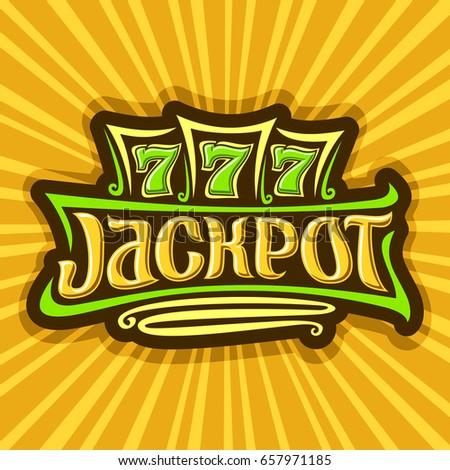 Big spinner casino