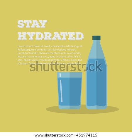 """stay_hydrated"" Stock Photos, Royalty-Free Images ..."