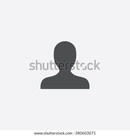 profiles stock photos royalty free images vectors shutterstock