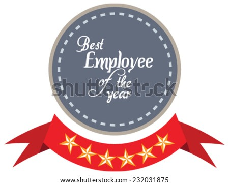 employee of the month clip art   just b.CAUSE