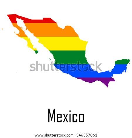 Videos de sexo gay latino gratis