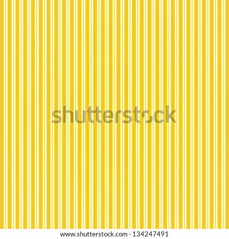 Vector retro background. Discreet color. Stripped pattern. Decorative element for your presentation. - stock vector