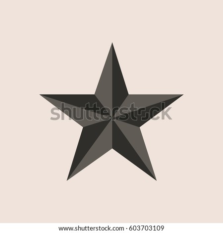 texas star stock images, royalty-free images & vectors   shutterstock