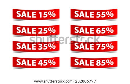 vector sale discounted price